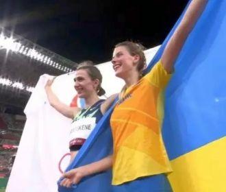 Магучих рассказала о появлении у украинских спортсменов инструкций, как себя вести