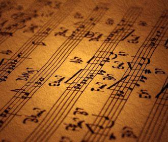 Искусственный интеллект дописал незаконченную симфонию Бетховена