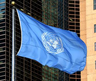 Кулеба: ООН проигнорировала саммит Крымской платформы по политическим мотивам