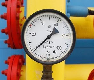 Украина начнет внедрять программу энергосбережения в следующем году - Зеленский