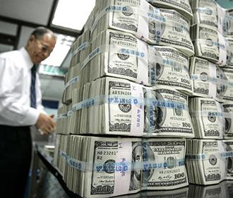Состояние 25 богатейших семей мира за год выросло на $312 млрд