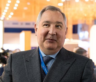 Рогозин обвинил SpaceX в выдавливании «Роскосмоса» с рынка