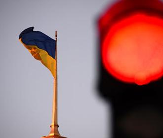 Рада требует от России прекратить преследование Ахтемова