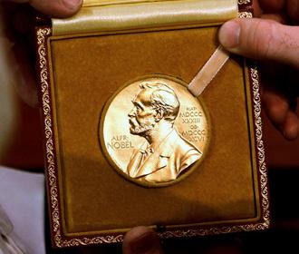 В России предложили ввести процедуру отзыва Нобелевской премии мира