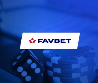 Онлайн-казино стало партнером Всеукраинской ассоциации гемблинга