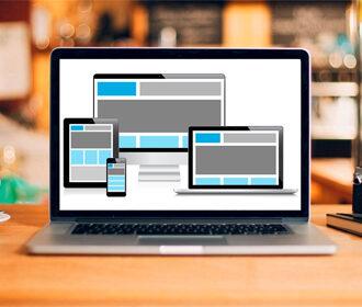 Как повысить продажи интернет-магазина: 3 главных условия