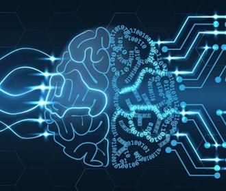 Названы главные технологии будущего