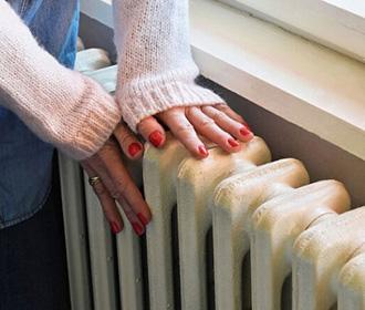 В Броварах тариф на отопление для населения вырос на 23%