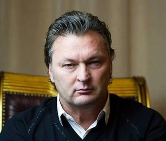 """Лидера партии """"5.10"""" Балашова подозревают в уклонении от налогов"""