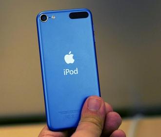 Популярный гаджет Apple признан устаревшим
