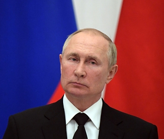 Путин: военное освоение Украины со стороны НАТО уже идет, это реальная угроза России