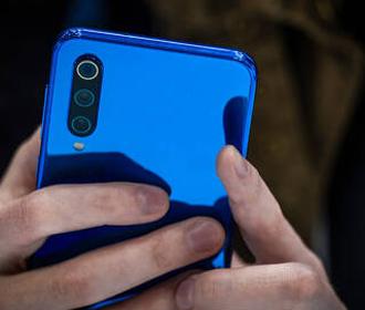 Минобороны Литвы: Xiaomi запретила владельцам своих флагманских телефонов писать «Свободу Тибету»