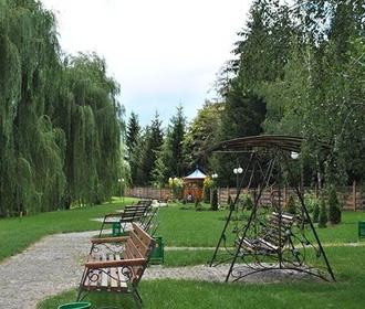 Отпуск на курорте Хмельник – отдых в приятной атмосфере и с пользой для здоровья