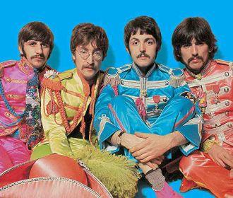 Пленки с неопубликованными интервью Джона Леннона ушли с молотка за $50 тыс.