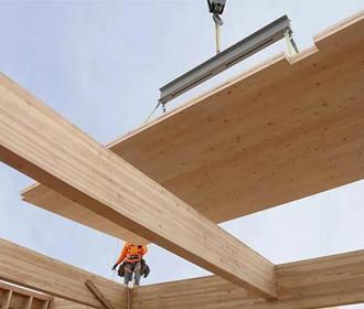 Дома в Нью-Йорке начнут строить по-новому