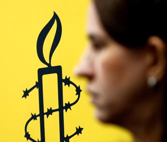 Пандемия усугубила ситуацию с правами человека – Amnesty International
