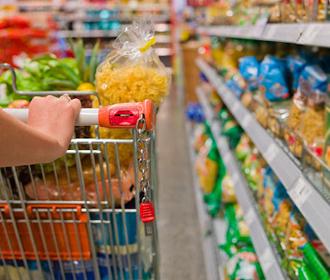 Органические продукты из США и Европы. В чем их преимущества и где лучше покупать