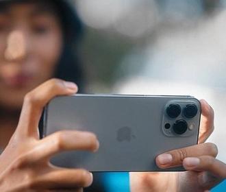 Несколько весомых аргументов, почему следует купить Apple iPhone 13 и где лучше оформлять заказ