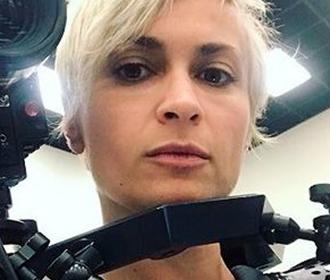 Погибшая в США кинооператор Галина Хатчинс имела гражданство Украины - МИД