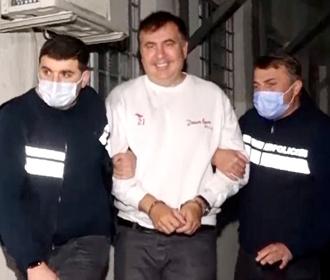 МИД Грузии: новый посол даст разъяснения Украине по делу Саакашвили
