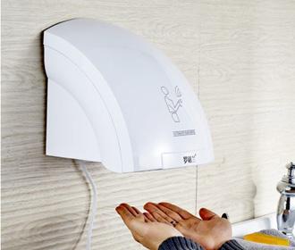 Лучший выбор санитарно-гигиенического оборудования по доступным расценкам