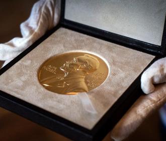 Нобелевскую премию по химии присудили за асимметрический органокатализ