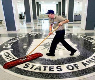 NYT: десятки агентов ЦРУ убиты, арестованы или перевербованы