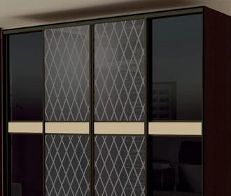Подбор и покупка шкафа-купе в интернет-магазине «Мебель-24»