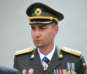 Россия превращает Крым в ядерный отстойник - глава ГУР