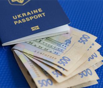 МФО которые дают всем в Украине