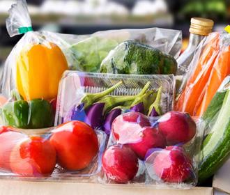 Названы продукты, снижающие риск инсульта