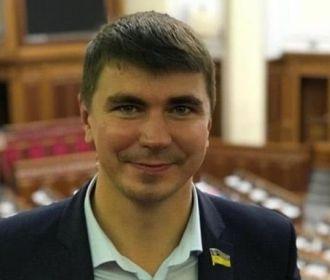 В МВД озвучили главные версии гибели нардепа Полякова