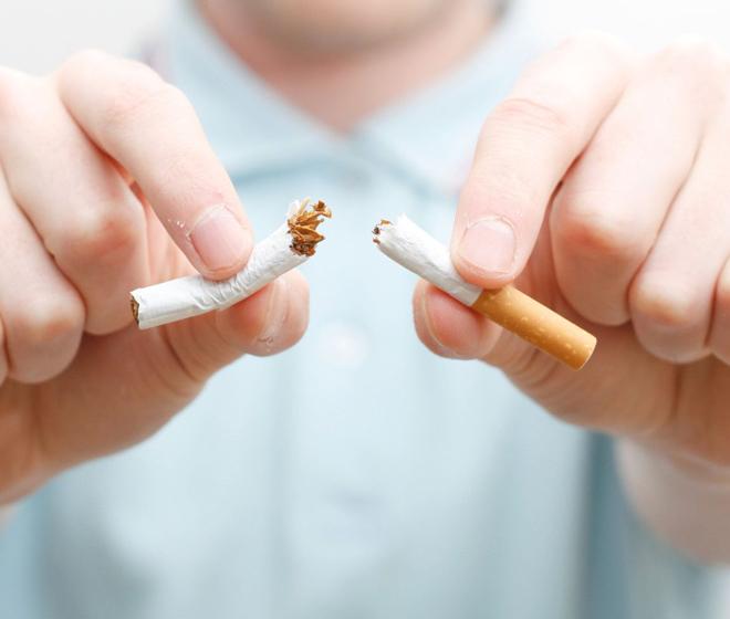 Лекарственные средства от вредных привычек: виды и принцип действия