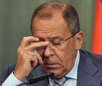 """СНБО назвал Telegram-каналы, продвигающие """"пророссийские нарративы"""""""