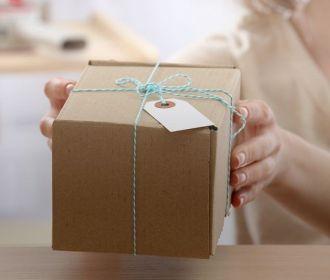 Как заказать товары из Амазон: краткая инструкция